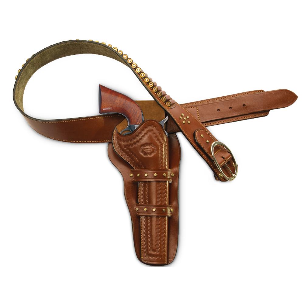 Cowboy Rig – Cebeciarms