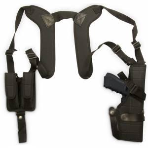 Shoulder Holsters – Cebeciarms