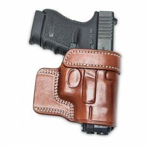 Dual Holster – Cebeciarms